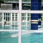 Korrupciós kockázatokat talált az ÁSZ a Nemzeti Sportközpontoknál