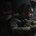 Ingyenes Call of Duty jön holnaptól, egyszerre 150 játékos csaphat benne össze