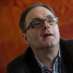 Káel Csaba: Egyre több nézőt tudtak az alkotók megközelíteni, Hollywood erre figyelt fel