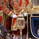 Kiderült, mennyire gazdag II. Erzsébet