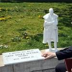 Budapest szobrai: hol keressük őket?