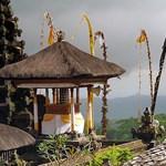 Veszettség fenyegeti Bali turistaparadicsomát