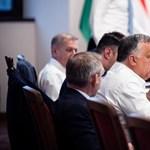Csak kormánypárti vezetésű fővárosi önkormányzaton segít milliárdokkal a kormány