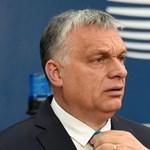 Orbánék újranyitnák a szíriai nagykövetséget