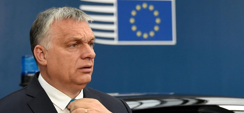 A Comói-tó partján próbált békülni a Fidesz és a CDU