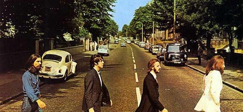 Lediplomázott az első hallgató a Beatles-szakon