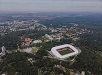 A debreceni fociklub két kaszinóban is tulajdonos, ám most kivásárolják őket