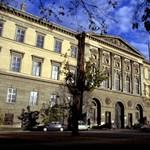 2014-re elkészül az új budapesti campus főépülete