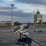 Garancsi cége építi az új ferihegyi terminált