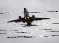 Újra beengedi a civil repülőgépeket Pakisztán