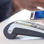 Januártól mindenhol el fogják fogadni a bankkártyáját – de most már otthon is hagyhatja