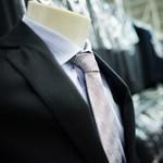 4 dolog, amit a férfiak általában elrontanak az üzleti viseletükön