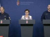 Ipsos: A magyarok többsége inkább hisz a kormánynak, mint a híradóknak