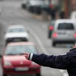 Keményen lecsapnak a németek a balesetet videózó autósokra – ön egyetért vele?