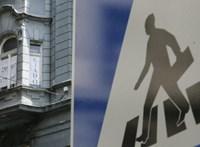 Lakhatás: a kormány rásózta a problémát az önkormányzatokra, majd beszólt