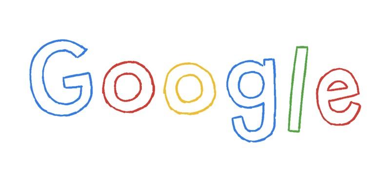 Észrevette? A Google bekapcsolt egy új funkciót, amit mi már most imádunk