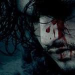 Havas Jon is szerepel az új Call of Duty játékban – videó