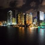 Az éjszakai élet fővárosa - Miami forró titkai