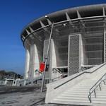 Európa-liga-döntő lesz a Puskásban