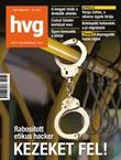 HVG 2017/30 hetilap