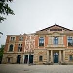 Müncheni lövöldözés: Állami fogadás és vörös szőnyeg nélkül kezdődik a bayreuthi Wagner-fesztivál