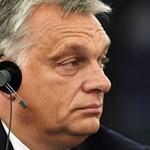 Orbán elbaltázta: olyan erős ellenzéket kapott, amely az őszt is újraírhatja