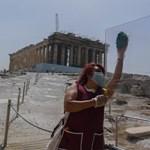 Európa-szerte várják megváltóként a turistákat, de a szabályokat még nehéz követni