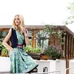 A legszebb ruhák tavaszra - nagy fotók