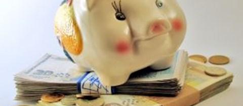 Fizetések az oktatás, nevelés területén ben   budapestapartment.co.hu