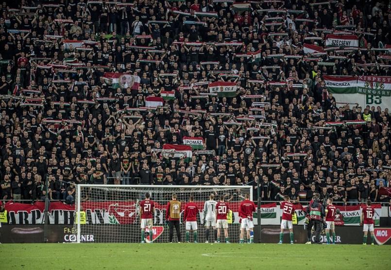 Mire megy a gulyáspresszing Ronaldo és a rutinos hentesek ellen?  – kedden kezd a halálcsoport, magyarokkal
