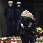 Germanwings-tragédia: a pilóták egyesülete szerint hiba a kiszivárogtatás