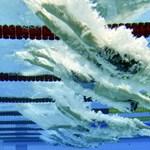 """""""A vízben minden úszó egyedül van"""" – 11 mentális nehézség, amivel az úszók megküzdenek"""