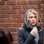 Budapesten forgatják a Homeland két epizódját