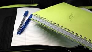Újabb fontos határidő közeleg: már lehet jelentkezni pedagógusminősítésre