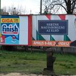 Antal Attila: A kormányváltás nem elég