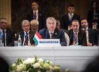 Orbán: Vannak kipcsakok Magyarországon