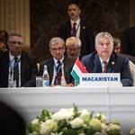 Gyengülhet Orbánék zsarolási potenciálja az EU-ban?