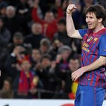 Messi duplájával nyert a Barca