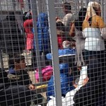 Szexuális bűnözőknek teszik ki Magyarországon a migráns gyerekeket - levelet írt Orbánnak az Európa Tanács