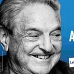 A magyarok csaknem fele nem is hisz a Soros-tervben
