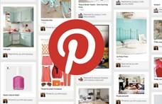 Egyszerűen letöltheti egy Pinterest-tábla összes képét