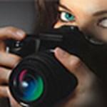 PSP X2: elszürkül a Corel képszerkesztője