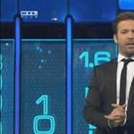 Hogy igazán fájjon: Az RTL háromszor veri a lopást a TV2-n vissza