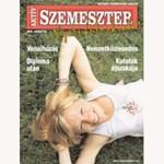 Megjelent az Aktív Szemeszter online magazinja