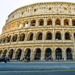 Nincs többé ingyenes múzeumlátogatás Olaszországban