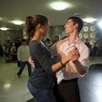 Táncolj magyar, és népesedj