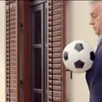 Minden ovis labdát kap, elindult a kormány óvodai labdaprogramja