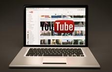 Változik a YouTube, máshogy fogják ajánlani a videókat