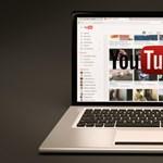 Azonnal kitiltja a felhasználót a YouTube, ha az amerikai elnökválasztás elcsalásáról posztol