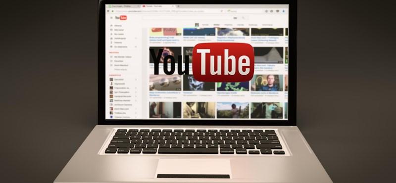 A Netflixnek bejött, most a YouTube is csinál egy műsort, amiben a néző döntheti el, mit csináljon a főszereplő